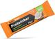 Namedsport Proteinbar 12 barrette da 50 g (Cocco)