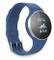 iHealth WAVE AM4 Dispositivo per il Monitoraggio dell'Attività Fisica, Blu