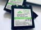 Otech Batteria Talkie-walkie per Motorola TLKR T80 Extreme