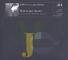 Ndr 60 Years Jazz Edt.4 Studio Recordings 20-10-57