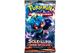 Pokémon- Sole e Luna Ombre Infuocate Busta, sm03-ibu36DI