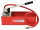 KS Tools 902.1004 Pompa di Collaudo a Pressione, Manuale, 12 L