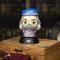 HARRY POTTER Paladone Mini lampada da notte Harry Potter Dumbledore 10 cm
