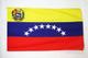 AZ FLAG Bandiera Venezuela 150x90cm - Bandiera VENEZUELANA 90 x 150 cm