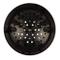 Parlux Diffusore Per Asciugapelli Professionale, Diffusore A Doccia 3500-141 Gr.