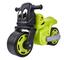 Simba- Moto da Corsa Cavalcabile, 800056328