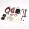 Oyamihin GT Power Professional 14 Tipi di modalità Lampeggianti con Scheda Principale Blue...