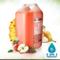 Wahl 04-0920 Pet Shampoo Animale, 5 litri