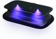HoMedics UV-Clean - Sterilizzatore Smartphone UV, Disinfettante, Uccide fino al 99.9% di V...