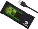 ADWITS USB 3.0 UASP a SATA NGFF M.2 2230/2242/2260/2280 Key B o B & M SSD SuperSpeed Adatt...