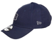 New Era - Detroit Tigers - 9forty Adjustable cap - League Essential - Dark Navy - One-Size