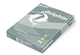 Risma Carta Fotocopie A4-500 Fogli per Fotocopie, Stampa Laser e Inkjet