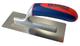 Spear & Jackson 10608SF/14AMZ - Frattazzo in acciaio INOX, mini