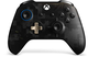 Microsoft Xbox One, Controller Wireless, Mimetico Nero