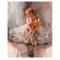 MLYCN Kit per Diamond Painting 5D, Pittura Diamante 5D Fai da Te,Diamond Painting Kit Comp...