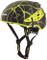 CAMP Casco Speed Comp Alpinismo/Sci Alpinismo Uomo, Schwarz, 54-60cm