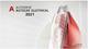 Autodesk AutoCAD Electrical 2021 | Licenza di 1 anni | Windows (solo 64 bit) | Consegna es...