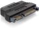 DeLOCK SATA 22-pin/Slim SATA Adapter - Adattatore per cavo SATA 22-pin M, Slim SATA 13-pin...