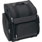 Borsa Sissy Bar Bag SSR1900 SADDLEMEN Harley Davidson Moto Custom Turismo Viaggi