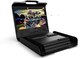 GAEMS Sentinel Pro XP 1080P Portable Gaming Monitor   Compatible with Xbox One X, Xbox One...