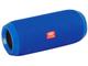 Trevi XR JUMP XR 84 PLUS Altoparlante Speaker Amplificato con Mp3, USB, Micro-SD, AUX-IN,...
