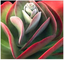 (15) Kalanchoe thyrsiflora Seeds - Succulente mesemb xeriscaping