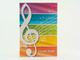 MAXI MUSIC BOX 100gr 16FF 10pz 5707