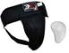 3X Professional Choice MMA Uomo Conchiglia Inguine Protezione Boxe Krav Maga UFC Sport Pro...