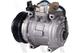 Frigair 920.30003 Compressori