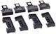 Thule 1425 - Kit Rapid System