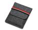 Feltro manicotto del sacchetto per Amazon Kindle Paperwhite borsa per Kobo Edition 2Pocke...
