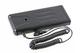 Photoolex Flash Power Pack FBP01 for Canon 580EX II 550EX MR-14EX MT-24EX