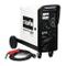 Telwin 816088 Maxima 230 Synergic - Saldatrice a filo con tecnologia inverter 230 V, 50-60...
