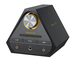 Creative Sound Blaster X7 USB-DAC Amplificatore, 127 dB DAC/600 ohm (Black +76W Power)