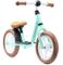 """LÖWENRAD Bicicletta Senza Pedali 3 - 4 Anni, Bici 12"""" Pollici Leggera (3kg) per Bambino Ba..."""