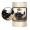 Olive Nere Dolci La Bella di Cerignola - Latta da 4Kg