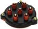 Bremi 6017R - Calotta Distributore Accensione
