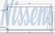 Nissens 940340 - Condensatore, Climatizzatore
