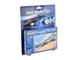 Revell 63999 - Boeing 747-200 Kit di Modellismo in Plastica, Scala 1:450