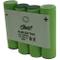 Compex Batteria Compatibile 941210