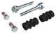 Jakoparts J3271004 Guide Kit freno a calibro