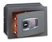 Cassaforte A Muro Digitale Con Pass Serie Technofort Technomax - 210X270X200Mm