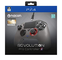 Nacon Revolution Pro Controller 2 Rig Edition - Classics - PlayStation 4