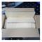 9-10kg saldi di legno compensato 18mm-30mm tagliato scampoli di pannelli multistrati di be...