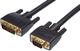 AmazonBasics - Cavo da DVI-I 24+5 a VGA, 1,8 m