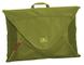 Eagle Creek Confezione da-calze originali Borsa, 45 cm, verde felce