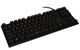 HyperX HX-KB4RD1-US Alloy FPS Pro, Tastiera Gaming, Cherry MX Red, US Layout