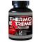 THERMO EXTREME 180 COMPRESSE TERMOGENICO BRUCIAGRASSI DIMAGRANTE DI K1 Nutrition con Garci...