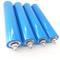 4PCS Lifepo4 30ah 60ah 100ah 3.2V DIY Batteria al litio ferro fosfato batteria auto Sistem...