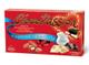 CONFETTI CRISPO - CIOCOPASSION   1 KG (Classico Rosso)